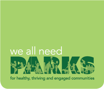 Parks Needs Assessment
